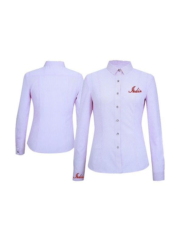 女士衬衣CYM-008